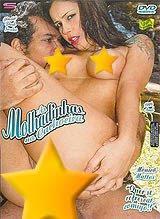 Sexxxy - As Molhadinhas na Cachoeira - (+18)