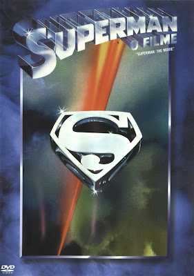 Download Superman: O Filme – DVDRip Dublado