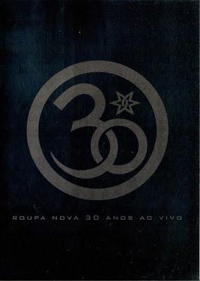 Roupa%2BNova%2B %2B30%2BAnos%2BAo%2BVivo Download Roupa Nova   30 Anos Ao Vivo   DVDRip