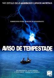 Baixar Filme Aviso de Tempestade (Dual Audio) Online Gratis