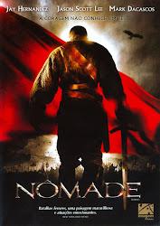 Baixe imagem de Nômade (Dual Audio) sem Torrent
