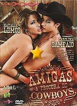 Baixar Sexxxy: Amigas à Procura de Cowboys Download