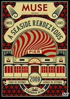 Muse%2B %2BA%2BSeaside%2BRendezvous%2BLive%2Bin%2BTeignmouth Download Muse   A Seaside Rendezvous Live in Teignmouth   HDTV Download Filmes Grátis