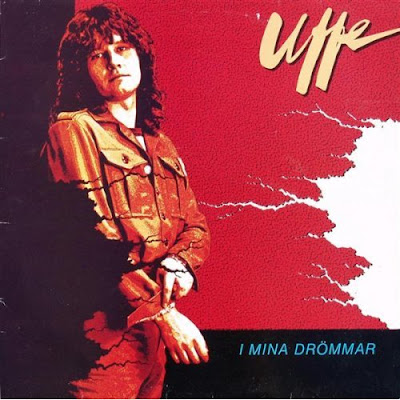 Ulf Christiansson - In My Dreams 1982