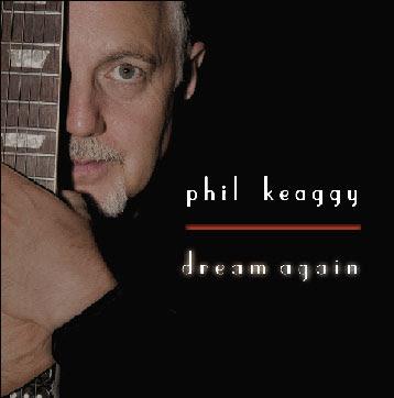 wwwrobertignochristianblogspotcom phil keaggy dream