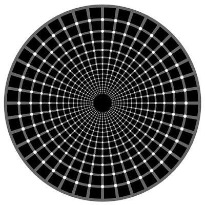 http://3.bp.blogspot.com/_aXUf5UjB0G8/SjXr_AcvVjI/AAAAAAAAAUA/oLciBle_TWE/s400/2hitung_titik_hitam_putih_1.jpg
