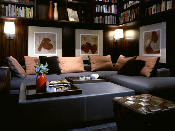 Gid creating a focal point for Living room focal point ideas