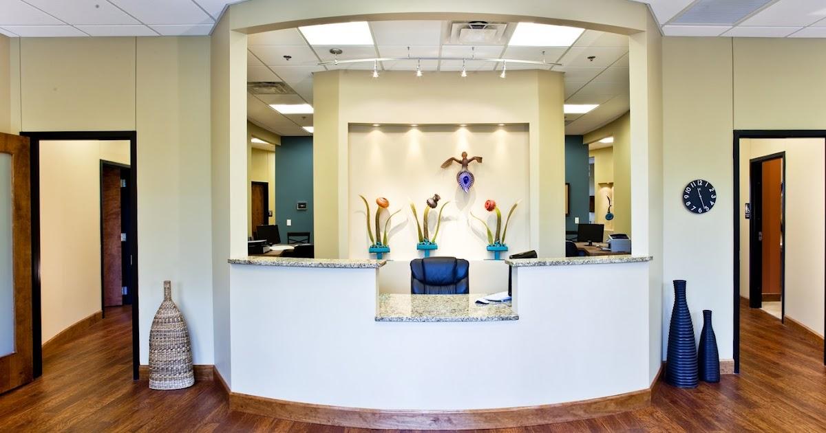Gid office interiors by nashville interior designer for Interior design office nashville
