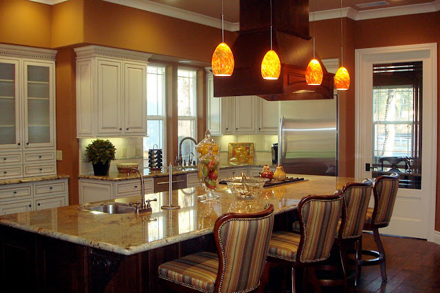 interior designer nashville tn gates interior design ab home interiors contemporary dining room san