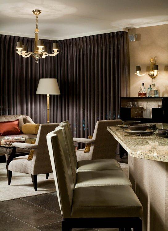 interior designer nashville tn gates interior design gid ab home interiors by expert designer amanda burdge