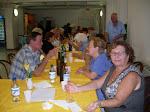 """Centro Socio Ricreativo Culturale per Anziani """"Ricordi""""-Festa del 13 Agosto 2010"""