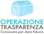 CLICK HERE UNDER-Comune di Milano Trasparenza, valutazione e merito