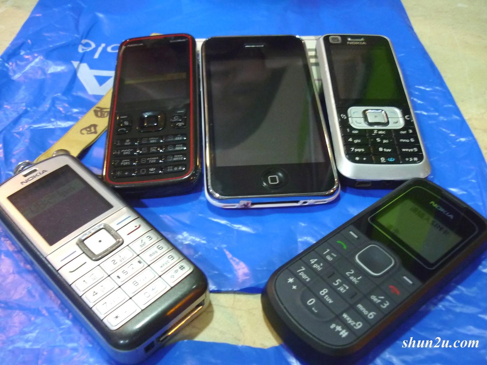 http://3.bp.blogspot.com/_aXk2I2TJiUQ/S8GwpA5nb3I/AAAAAAAAF60/CXte4v1I7iY/s1600/phone.jpg