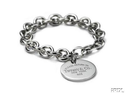 Tiffany+and+company+bracelet