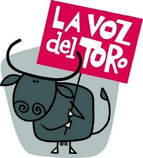 Iniciativa Legislativa Popular por la abolición de las corridas de toros en Andalucía.