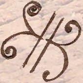 Kêtu Records