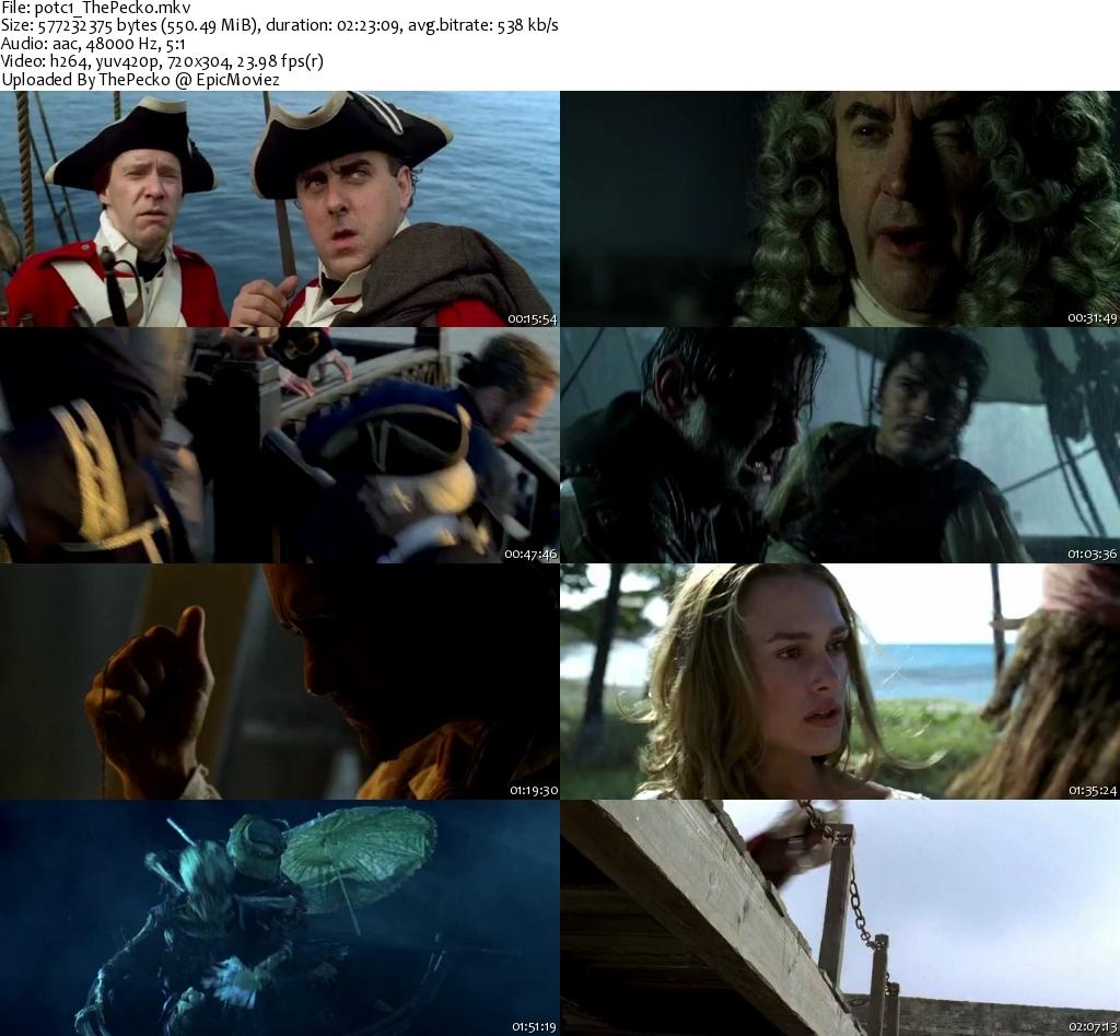 Tarzan.x.shame.of.jane.1995.english.subtitles.dvdrip | Peatix