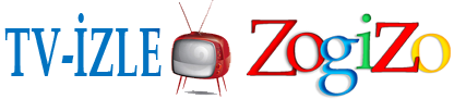 Tv izle , Canl Tv zle , Tv izleme , Online tv