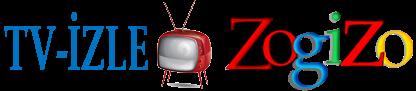Tv izle , Canlı Tv İzle , Tv izleme , Online tv