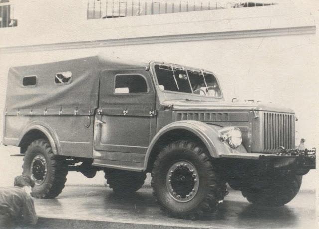 [Изображение: GAZ62-1952_3.jpg]