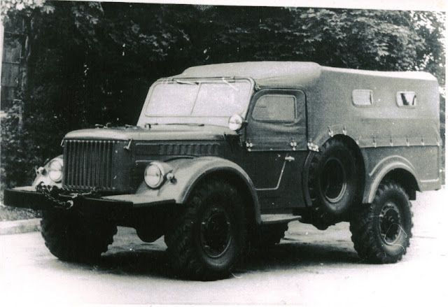 [Изображение: GAZ62-1952_1.jpg]