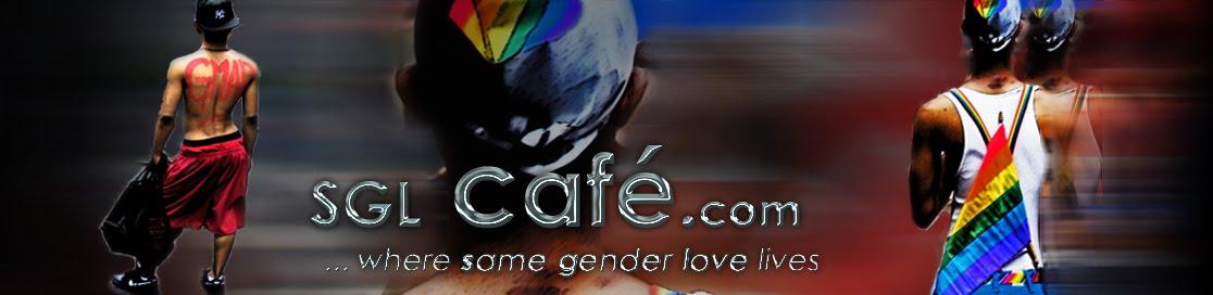 SGL  Café ...