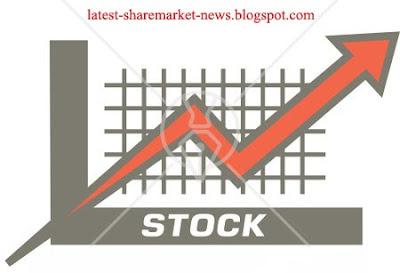 latest share news