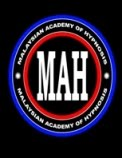 MALAYSIAN ACADEMY OF HYPNOSIS