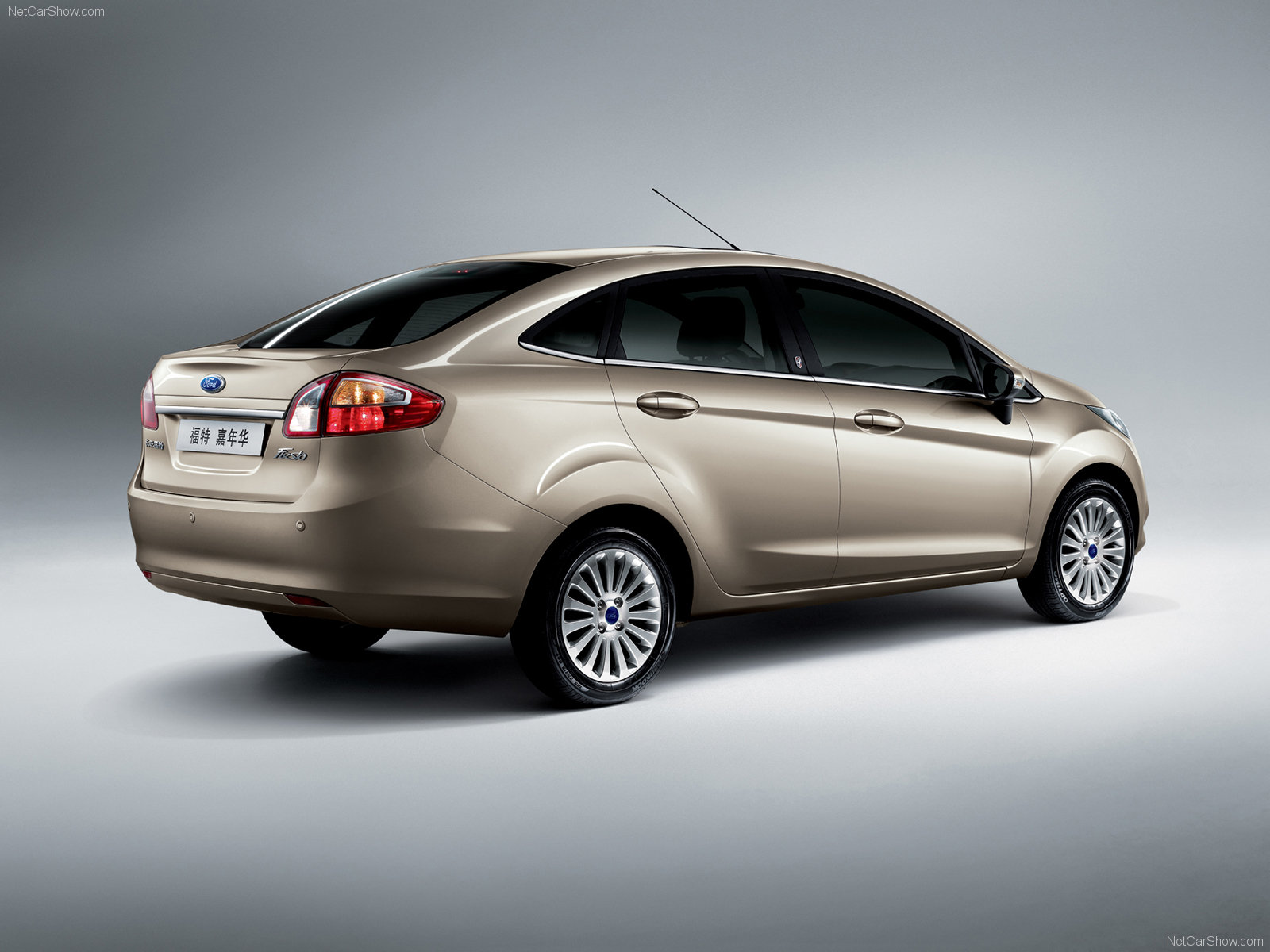 http://3.bp.blogspot.com/_aYHy9i_CR0Y/Swp1etYcvqI/AAAAAAAABcA/6eaRpbqROws/s1600/Ford-Fiesta_Sedan_2010_1600x1200_wallpaper_03.jpg