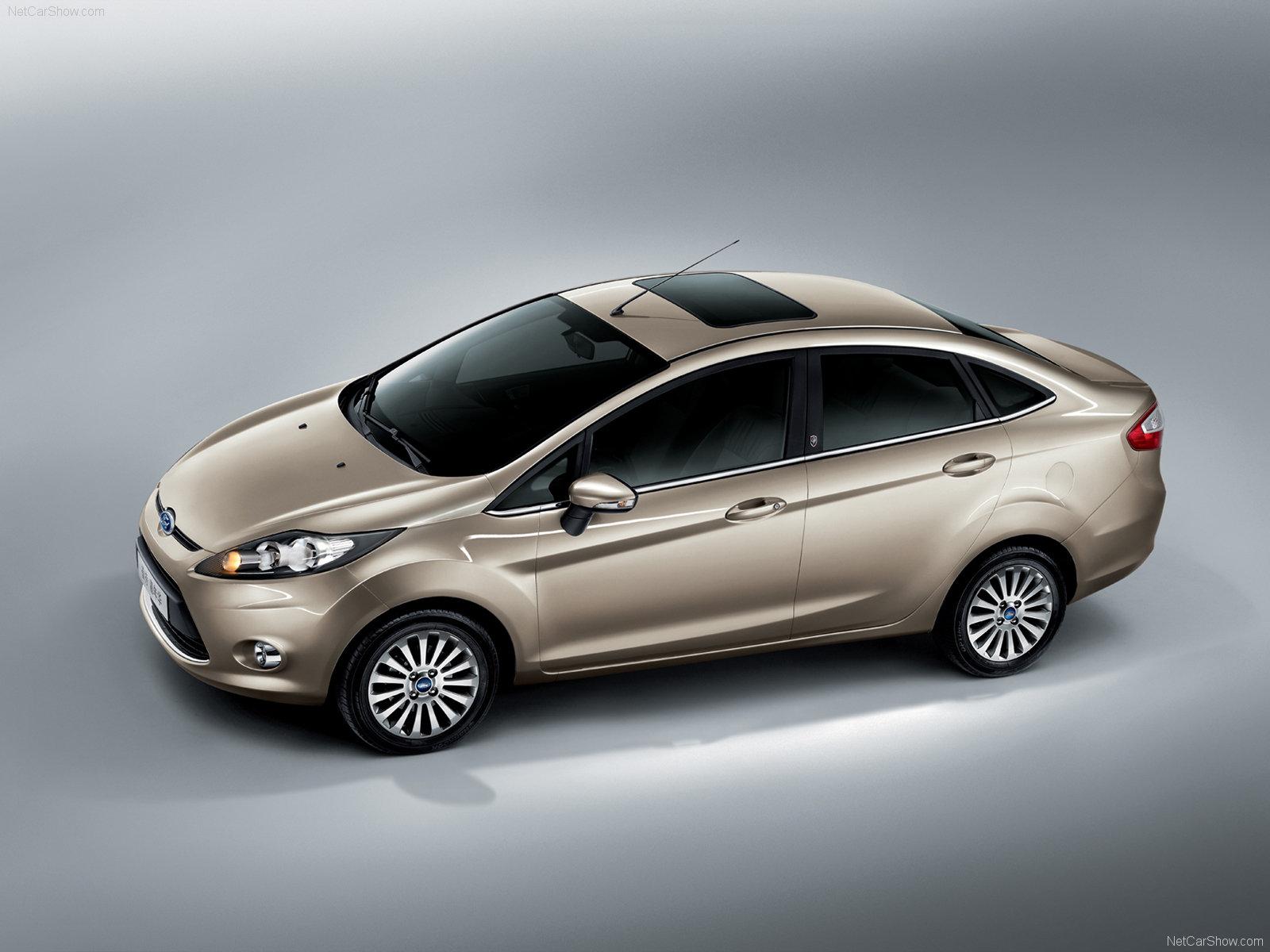 http://3.bp.blogspot.com/_aYHy9i_CR0Y/Swp1ilscYZI/AAAAAAAABcI/VGwugU7sMFo/s1600/Ford-Fiesta_Sedan_2010_1600x1200_wallpaper_02.jpg