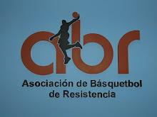Asociacion de basquetbol Resistencia