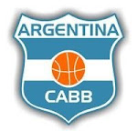 Confederación Argentina de basquet