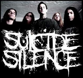 http://3.bp.blogspot.com/_aYPmbEy1g3I/So7bMIzuz4I/AAAAAAAAASw/jO2eiUi6eBY/s400/Suicide+Silence+%26+Downtown+Massacre+Split+2006.jpg