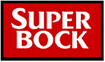 UNICER - SUPER BOCK