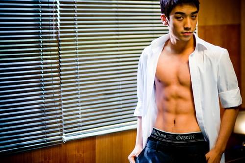 http://3.bp.blogspot.com/_aYUra7aTKhQ/TAzxD8k9GOI/AAAAAAAAAI8/QfYJRqNRhxQ/s1600/seungri1.jpg
