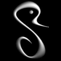 sires logo snake