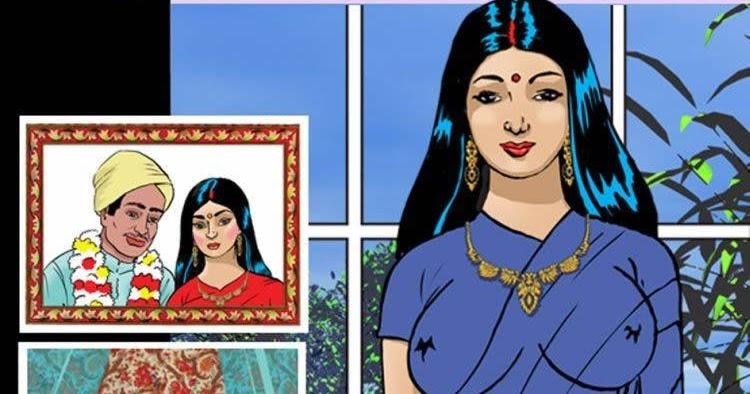 bangla animation porn pic