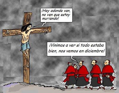[La+Iglesia+y+la+semana+santa.jpg]