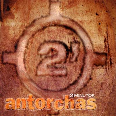 http://3.bp.blogspot.com/_aYj6Zi1EYns/SmqwhITGEuI/AAAAAAAAAV0/0ZgjiT2NsDg/s400/2_Minutos-Antorchas-Frontal.jpg