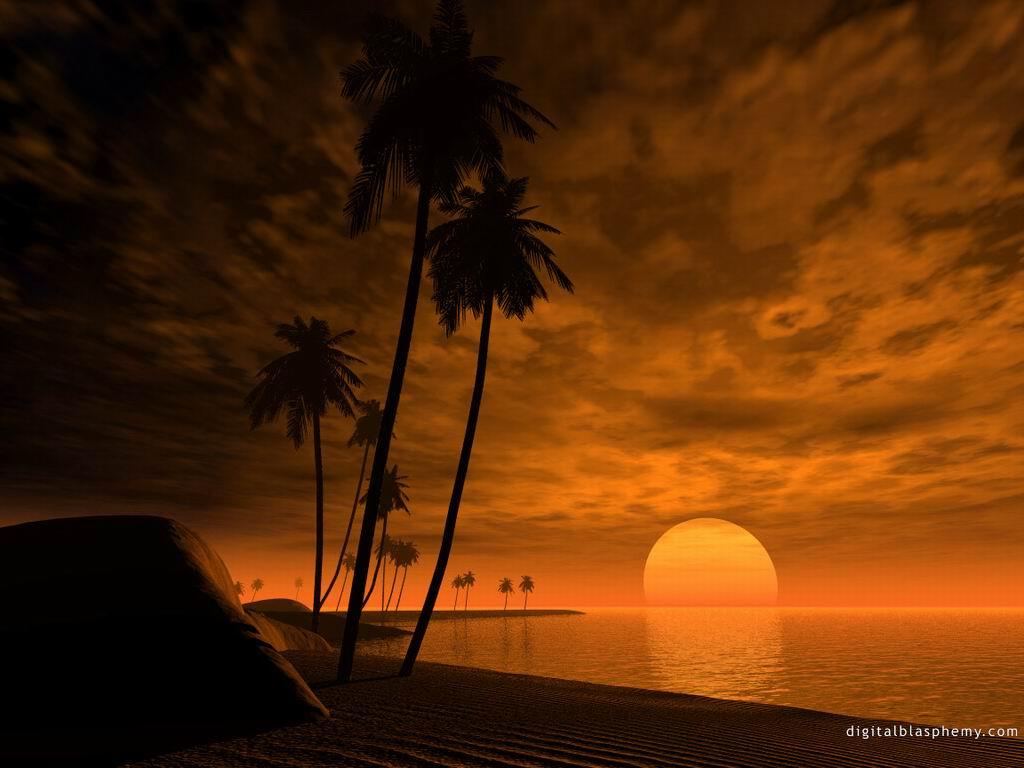 http://3.bp.blogspot.com/_aYjczDcIroc/TMhNcdbP6ZI/AAAAAAAAAY0/oC2Esk8khDo/s1600/Wallpaper-Paisajes-Atardecer-001.jpg