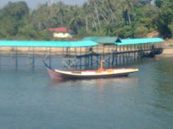 bot pancung - menumbok