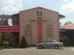 SMK Membakut