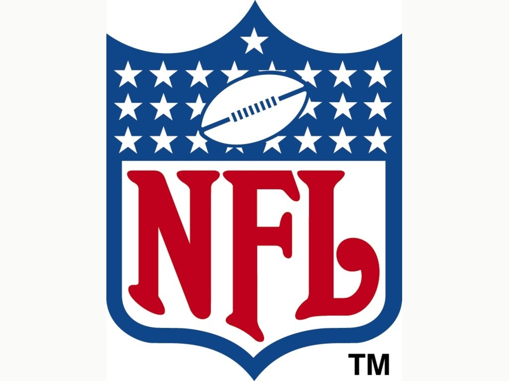 nfl points for and against home and away