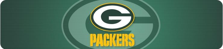 http://3.bp.blogspot.com/_aYmKf0Wcrvo/TKEkqXe8a2I/AAAAAAAAAhg/m9p1cBjaQEQ/s1600/Packers-Banner.jpg