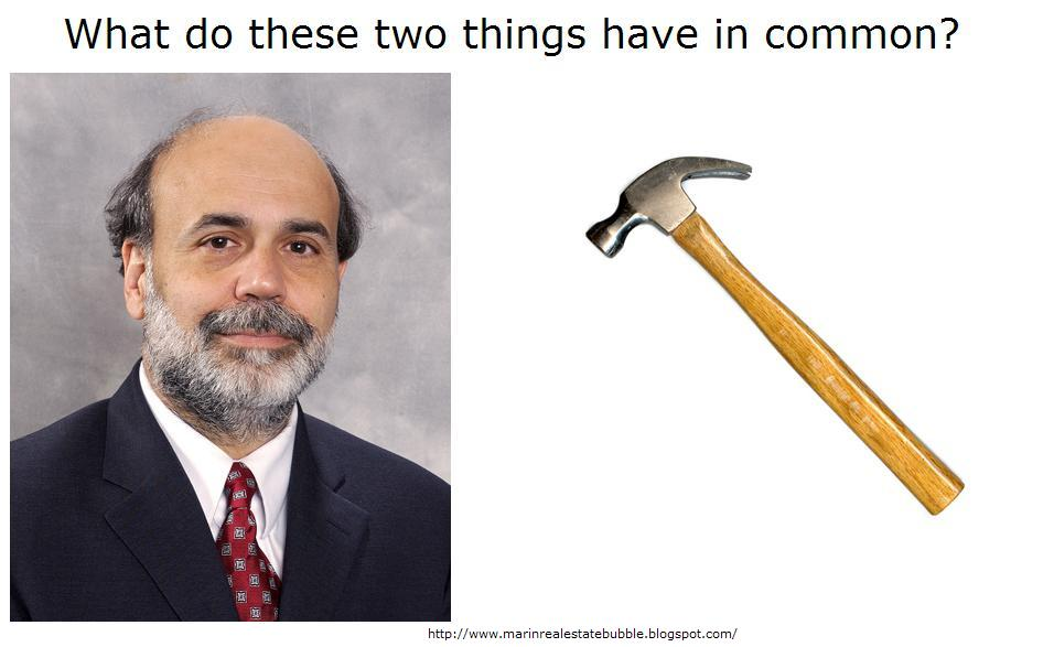 [Bernanke_The_Tool.JPG]