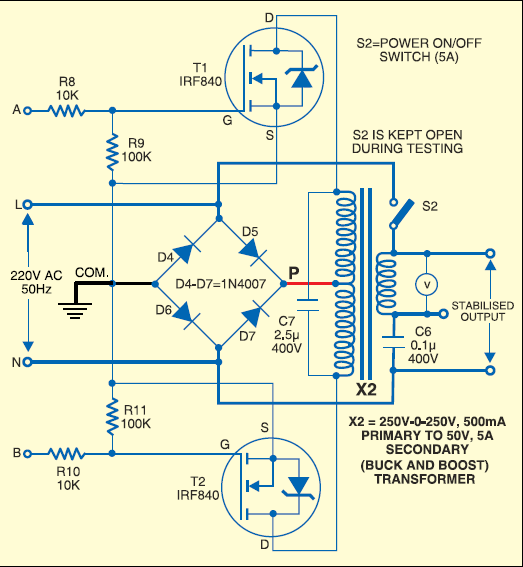 Ford Tractor Hydraulic Relief Valve besides Ford 2000 Tractor Wiring Diagram as well Ford 5000 Tractor Wiring Diagram in addition Ford 8N 12 Volt Conversion Wiring Diagram additionally Massey Ferguson 165 Parts Diagram. on naa ford tractor generator wiring diagram