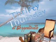 Thrifty Thursday Blog Stroll
