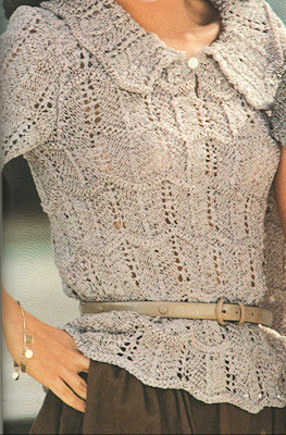 Japanese Knitting Patterns Free : JAPANESE KNITTING STITCHES Free Knitting Projects