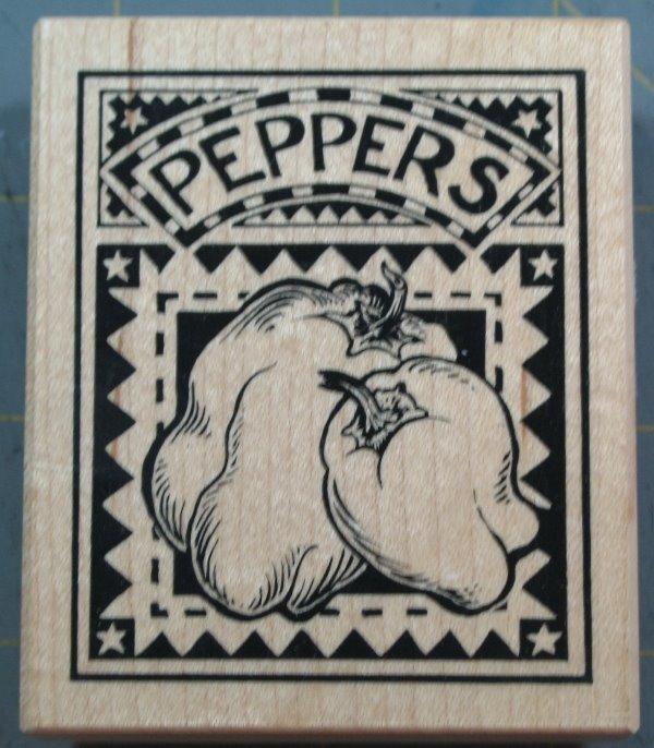 [PSX+pepper+packet.JPG]