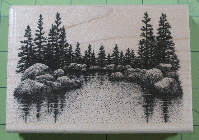 [lakeside+cove+lg.JPG]